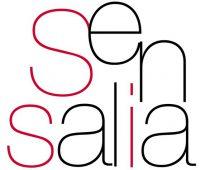 sensalia
